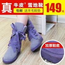 Обувь vanessa - это просто! Кросовки адидас обувь vanessa кроссовки ... 77e524d3178